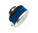polini blue foam PHBG air filter