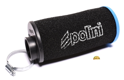 polini PHBG 39mm AIR SOCK air filter