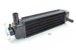 polini radiator for water cooled kits