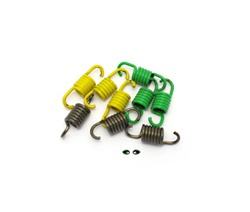 polini clutch springs set for hobbit, hobbit and mostly hobbit - 245.012