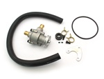 vespa ciao polini water pump set