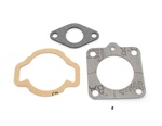 puch moped 50cc MS/MV old timer gasket set