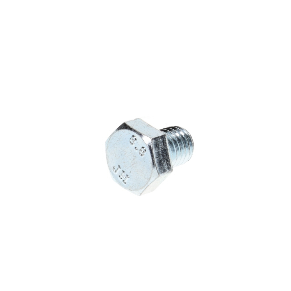 How To Drain Transmission Fluid >> Puch E50 Transmission Fluid Drain Bolt