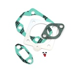 puch moped 70cc 45mm athena gasket set