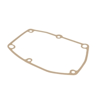 puch ZA50 two speed clutch gasket