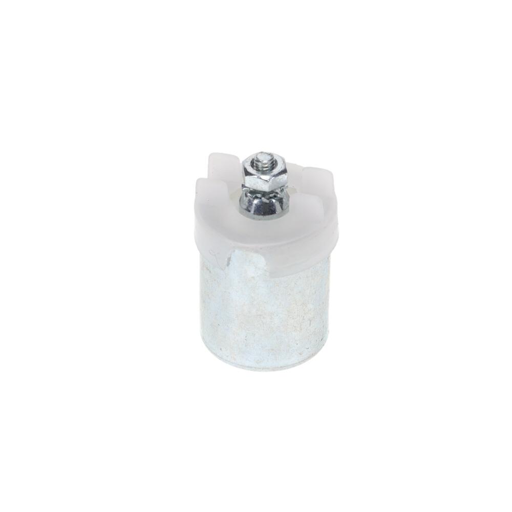 puch sachs 505 n batavus condenser screw top type