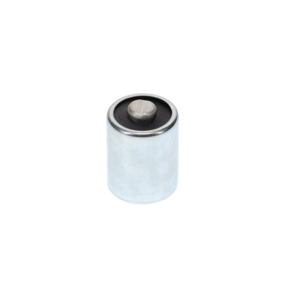 puch batavus sachs 505 condenser solder type