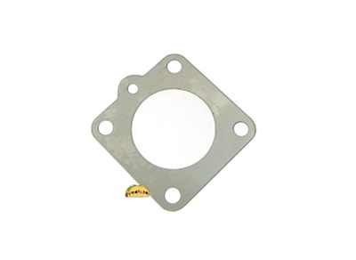 puch moped 50cc head gasket - 0.2mm thickness