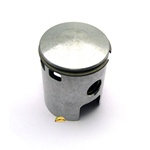 puch malossi 62cc 42mm replacement piston