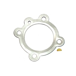 puch polini 64cc moped head gasket