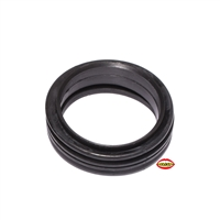 puch speedometer rubber for housing assembly