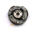 OEM puch 3 shoe adjustable clutch