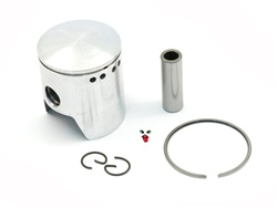 puch 70cc treat kit replacement piston