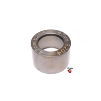 MLM bearing puller HALVES 6204 and 6303 - 47mm ID