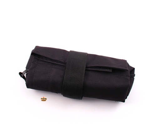Amazing Roll Up Travel Tool Bag