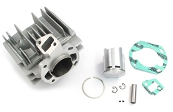 sachs athena 80cc piston port kit