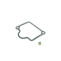 DELUXE bing float bowl GASKET for sachs type 85