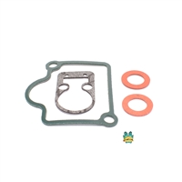 OEM sachs bing carburetor gasket SET