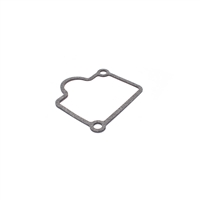 cork float bowl gasket for sachs bing