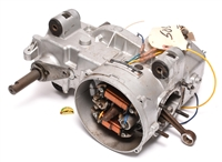 USED sachs 505 1/d engine