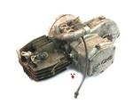 USED sachs 504 1 speed moped engine
