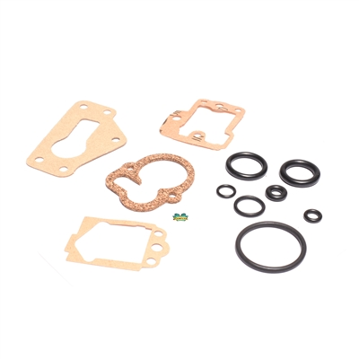 sachs spartamet full gasket and o-ring set