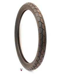 sava MC11 moped racing tire