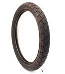 sava MC11 moped tire