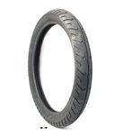 sava MC2 moped tire - 16 x 2.50