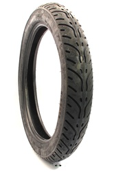 sava MC7 moped tire