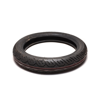 sava MC9 moped / motorcycle tire - 90/90-16