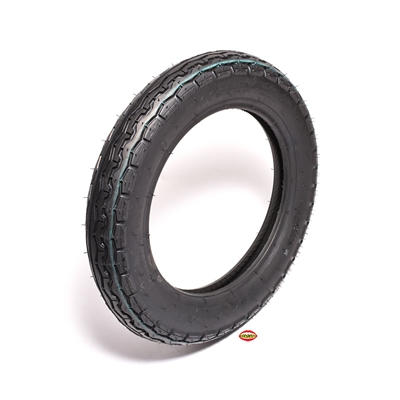 shinko Golden Boy 400 series tire - 10 x 2.50 for honda SPREE