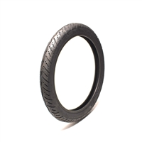 shinko SR714 16x2.25 moped tire
