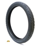 shinko golden boy 17x2.25 moped tire