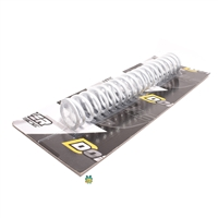 replacement DOPPLER tension spring - WHITE ultra soft