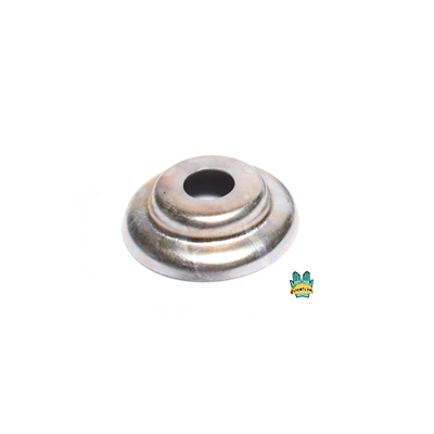 solex wheel bearing DUST cover