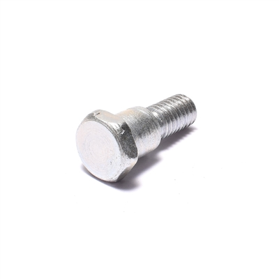 solex m6 pulley bolt