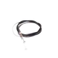 solex THROTTLE cable