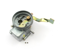 spaco SHA 13mm carburetor