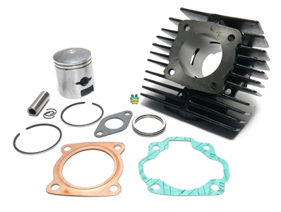 suzuki FA50 45mm cylinder kit