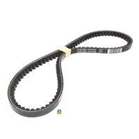 texrope belt for VARIATED bravo & grande with 108mm pulley cheeks