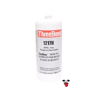 threebond formed in place gasket 1217H