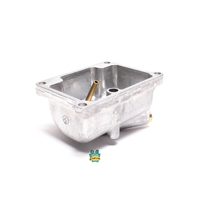 mikuni TM24 carburetor float BOWL