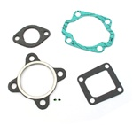 tomos 44mm A35 top end gasket set