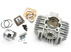 tomos A3 44mm 70cc airsal kit