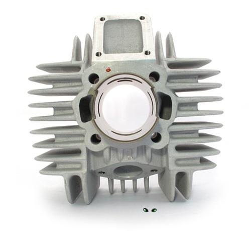 tomos A3 44mm 70cc airsal kit - 10mm wrist pin