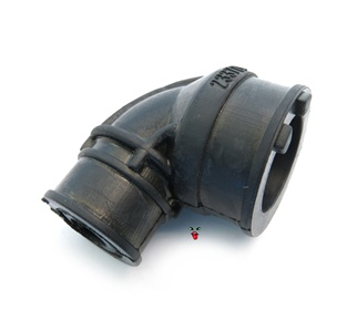 original tomos A55 stock rubber coupler