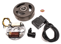 The largest collection of Tomos OEM parts in the USA