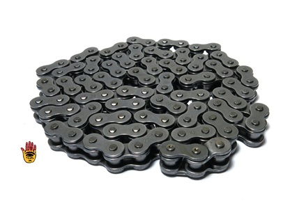 universal 415 chain for tomos and all
