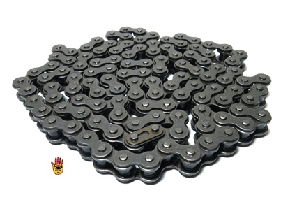 universal 420 chain for tomos, mb5, and more